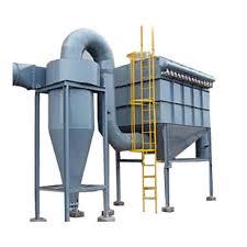 Ar i Pollution Control Equipment