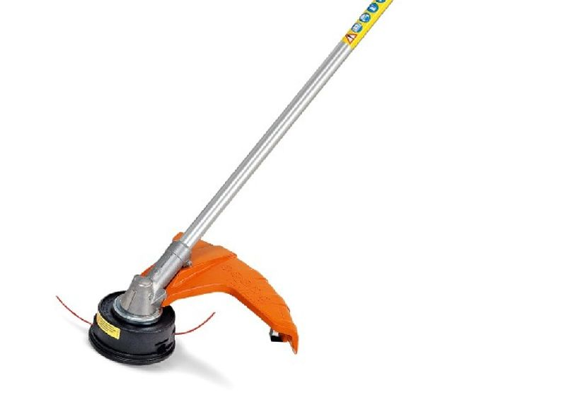 FS 400 Stihl Brush Cutter (FS 400)