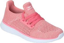 Ladies Sports Shoes Manufacturer