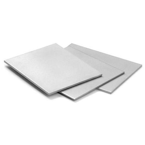 Non Ferrous Plate