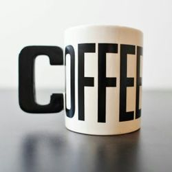 Designer Coffee Mugs Buy Designer Coffee Mugs For Best Price At Inr 399 Piece S Approx