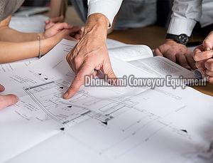 Professional Workshop Services