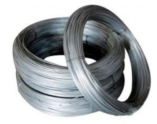 Earthing Bonding Wire