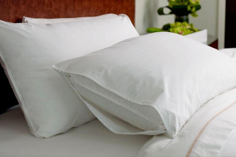 Hotel Pillows