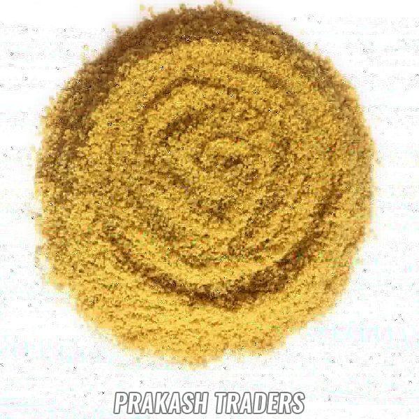 Asafoetida Powder Grade A (Prakash 2005)