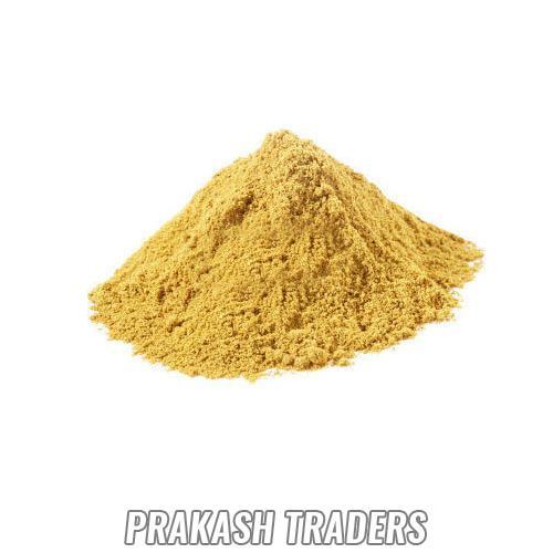 Hing Powder (Prakash2018)