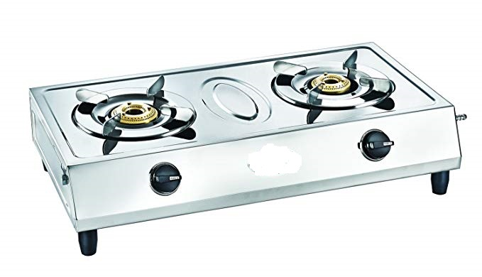 DBV1.45CPSC Gas Stove