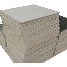 pop sheet