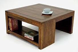 Wooden Center Table Wholesale Suppliers in Rajkot Gujarat ...