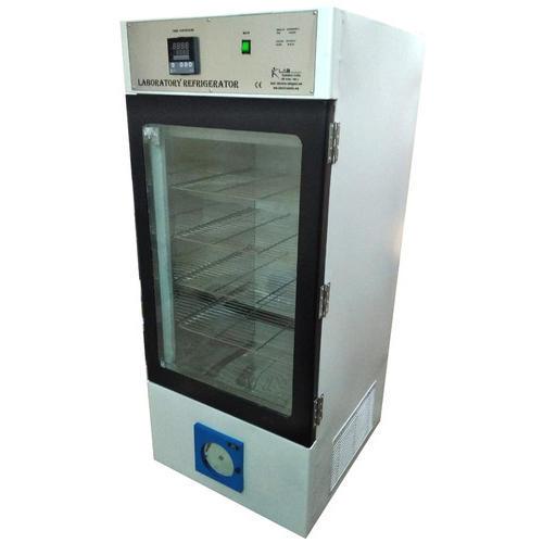 Laboratory Refrigerator (LSI-LR-02)