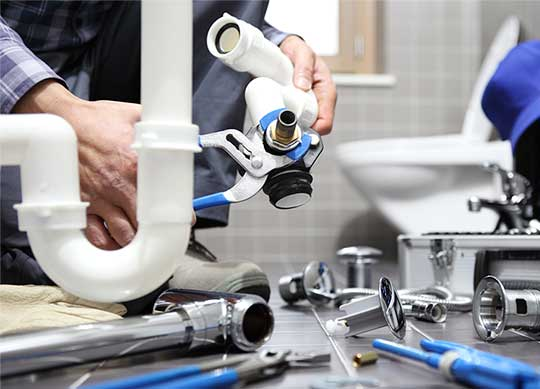 Services - Plumber Services from Kolkata West Bengal India by Hanzala  Design Studio | ID - 5056241