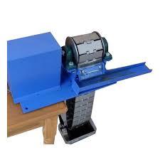 Portable Belt Oil Skimmer