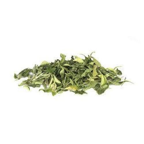 Dried Stevia Leaves
