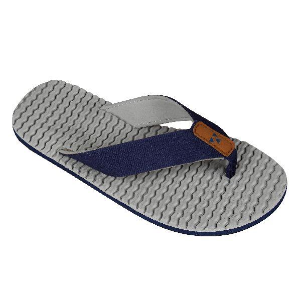Aksa Mens Slippers