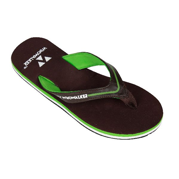 Coco Mens Slippers