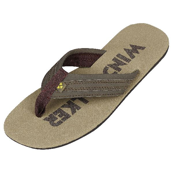 Barbados Mens Slippers