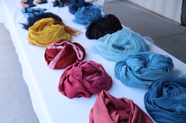High Quality Disperse Dye Dyestuff