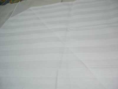 Cotton Satin Fabrics