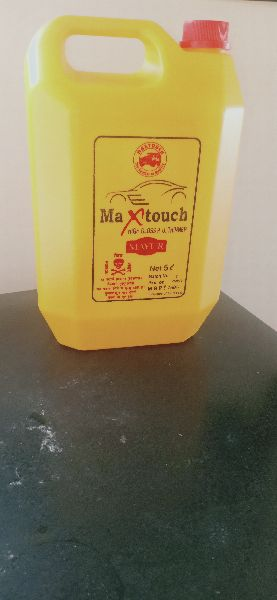 Max Touch High Gloss Thinner