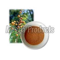Herbal Aritha Powder