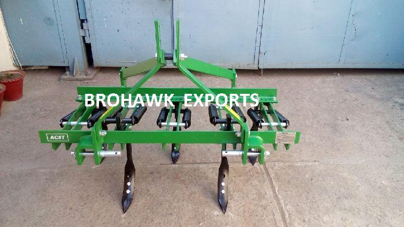 5 tyne cultivator Manufacturer (BC-230)