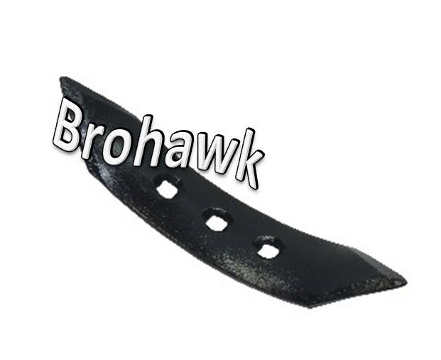 Agriculture machinery Part Shovel