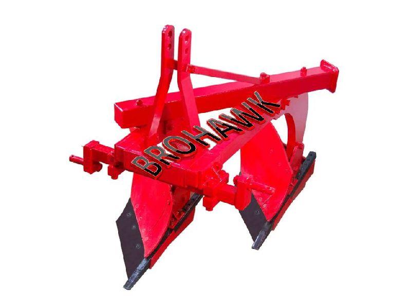 Mouldboard Plough (MODEL NO : BMBP-200)