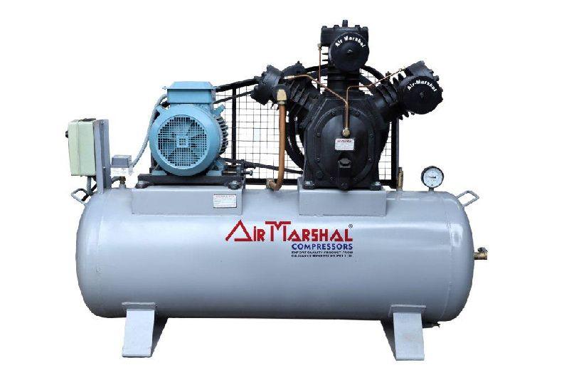 Air Compressor Pumps (GC65T)