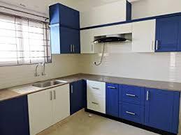 Modular Kitchen Manufacturer In Bangalore Karnataka India By Attitude Interior Design Id 5072328