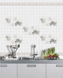 Buy Kitchen Tiles From H R Johnson India India Id 5090444