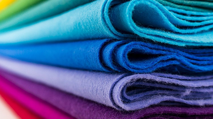 polyester fabric manufacturers in india polyester fabric manufacturers
