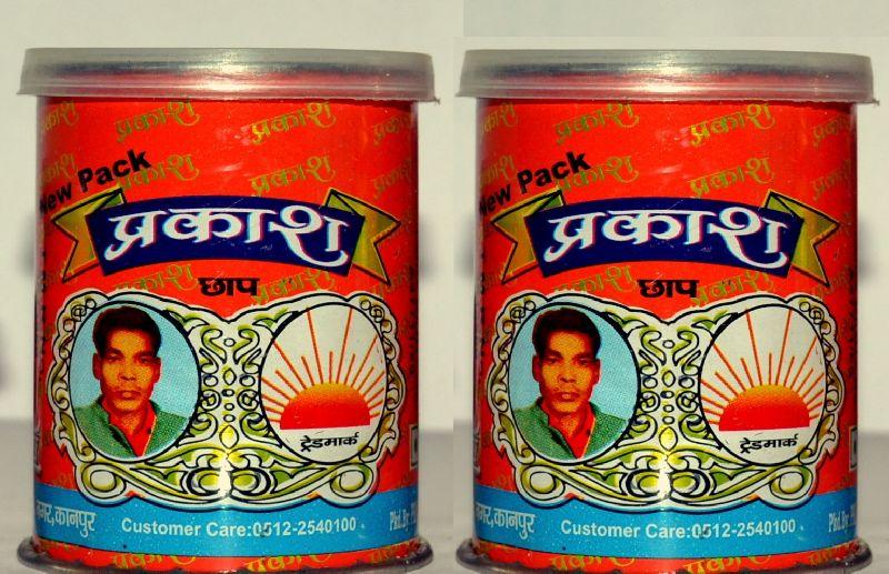 40gm Prakash Bandhani Hing