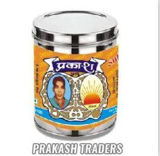 50gm Super Prakash Chaap Bandhani Hing