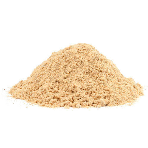 Image result for ashwagandha powder""