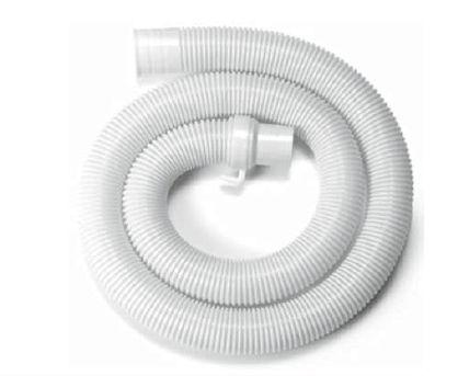 Washing Machine Drain Hose Pipe