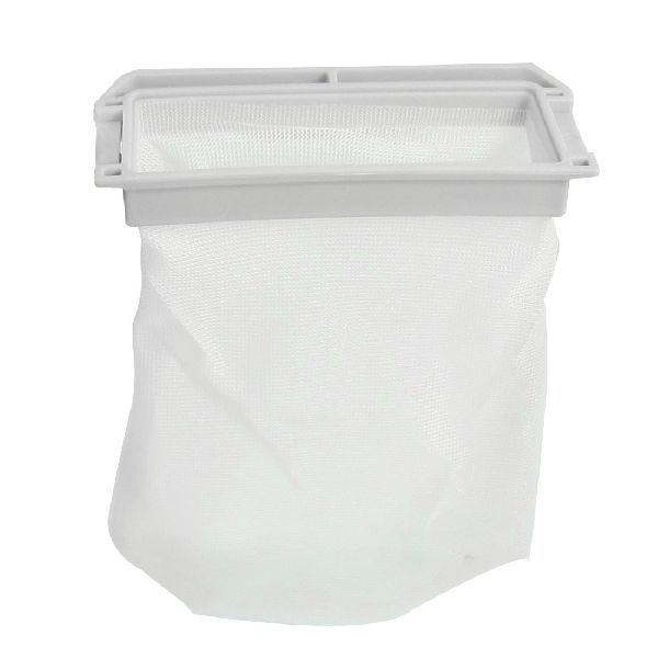 Washing Machine Filter Bag