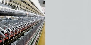 12 carded 70 Denier Cotton Yarn (20K70D)