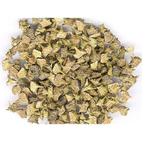 Dried Tribulus Terrestris (Puncture Vine)