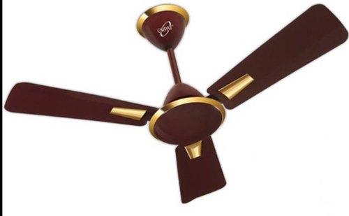 Orpat Ceiling Fan