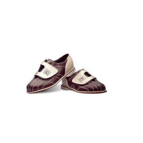 Men Bowling Shoes