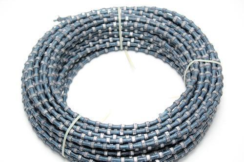 diamond wire ropes