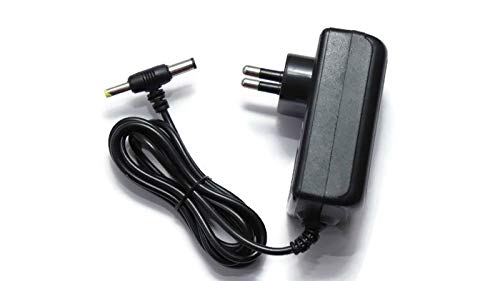 DC 5V 2A Power Adaptor for Tablet,arduino Board,Router, Modem and Other