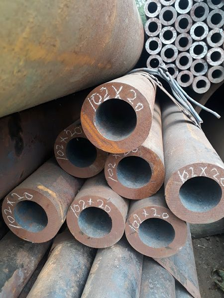 m.s.pipes