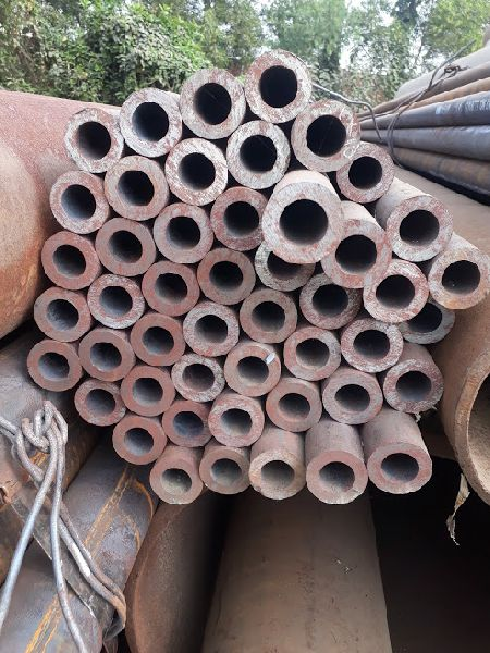 m.s.pipes (ms seamless pipes)