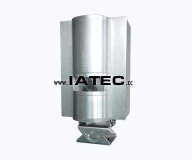 Infrared Kiln Shell Scanner (V50)