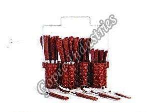 Fantastic Cutlery Set (GP-15)