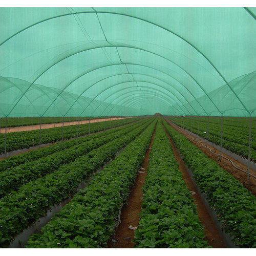 Agro Shade Net (shade net 5607)