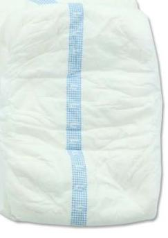 Adult Diaper Pants