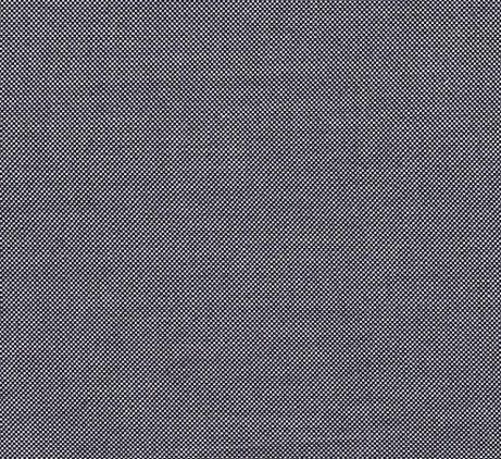 Grey Shirting Fabric
