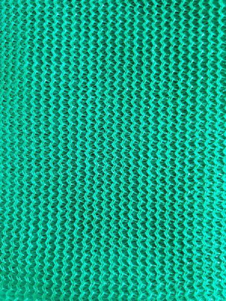 50% Tape Shade Net